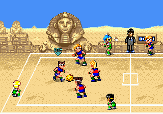 http://tv-games.narod.ru/sega/g/i/d/Dodge_Ball_-_Kuy_Kid_J_001.png