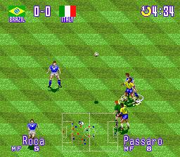 International_Superstar_Soccer_Deluxe_U3.png